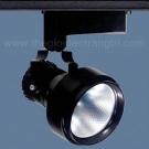 Đèn Pha Tiêu Điểm LED 30W SN-PR114