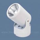 Đèn Pha Tiêu Điểm LED 18W SN-PR182