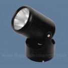 Đèn Pha Tiêu Điểm LED 18W SN-PR183