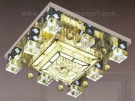 Đèn Mâm LED UML80165 600x600