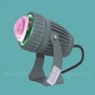Đèn LED 10W Đổi Màu Rọi Xa 20m SN7306