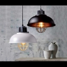 Đèn Thả LH-THCN145 Ø300