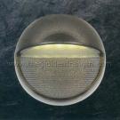 Đèn Led Ốp Tường Ngoại Thất NLNX1216 5W