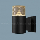 Đèn Trang Trí Hắt Tường LED SN2290 Ø65