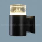 Đèn Trang Trí Hắt Tường LED SN2294 Ø90