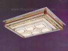 Đèn Mâm LED UML11017 1200x800
