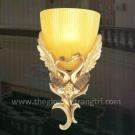 Đèn Vách Kiểu Louis UVC2022
