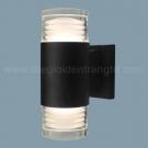 Đèn Trang Trí Hắt Tường LED SN1265 Ø90