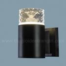 Đèn Trang Trí Hắt Tường LED SN2300 Ø90