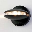 Đèn LED 9W Rọi Xa 10m SN2304
