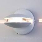 Đèn LED Hiệu Ứng 9W SN2305