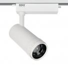 Đèn Zoom Pha Tiêu Điểm LED 10W EU-FR301