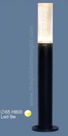 Đèn Trụ LED Sân Vườn SN6259 H800