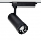 Đèn Zoom Pha Tiêu Điểm LED 20W EU-FR305