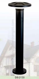 Đèn Trụ LED Sân Vườn SN1283 H800