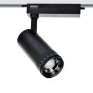 Đèn Zoom Pha Tiêu Điểm LED 10W EU-FR304