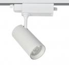 Đèn Pha Tiêu Điểm LED 30W EU-FR308