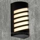 Đèn Trang Trí Tường LED SN1277