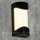 Đèn Trang Trí Tường LED SN1278