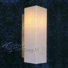 Đèn Ốp Tường NLNV3009
