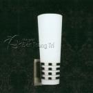 Đèn Ốp Tường NLNV8050