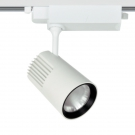 Đèn Pha Tiêu Điểm LED 25W EU-FR312