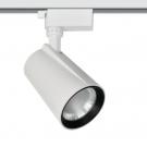 Đèn Pha Tiêu Điểm LED 25W EU-FR317