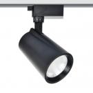 Đèn Pha Tiêu Điểm LED 25W EU-FR318