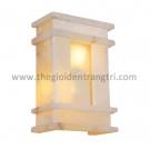Đèn Tường Đá ERA-VD6052S