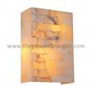 Đèn Tường Đá ERA-VD6056