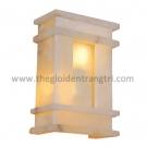 Đèn Tường Đá ERA-VD6052L