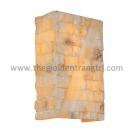 Đèn Tường Đá ERA-VD6054S