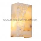 Đèn Tường Đá ERA-VD6015