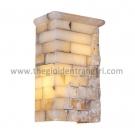 Đèn Tường Đá ERA-VD6128S