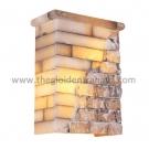 Đèn Tường Đá ERA-VD6128L