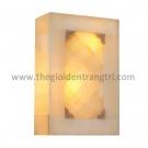 Đèn Tường Đá ERA-VD6120