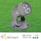 Đèn Rọi Cỏ LED 5W EU-FN287