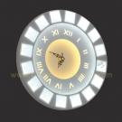 Đèn Ốp Tường LED ERA-VLHD34