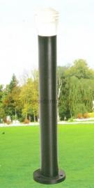 Đèn Trụ Sân Vườn LED TRỤ 216 Ø90xH600