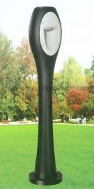 Đèn Trụ Sân Vườn LED TRỤ 218 Ø160xH1000