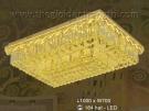 Đèn Mâm Pha Lê LED EU-MFLA106 1000x700