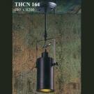 Đèn Thả LH-THCN164 Ø85