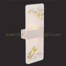 Đèn Ốp Tường LED ERA-VLHD27