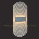 Đèn Ốp Tường LED ERA-VL1842