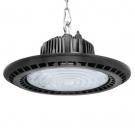 Đèn LED Nhà Xưởng EU-FCN08 Ø380