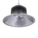 Đèn LED Nhà Xưởng EU-FCN04 Ø450