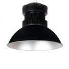 Đèn LED Nhà Xưởng EU-FCN05 Ø430