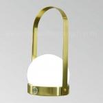 Đèn Trang Trí Để Bàn KH-DB58