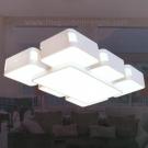 Đèn Áp Trần LED UML011 930x600