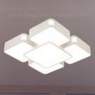 Đèn Áp Trần LED UML011 600x600